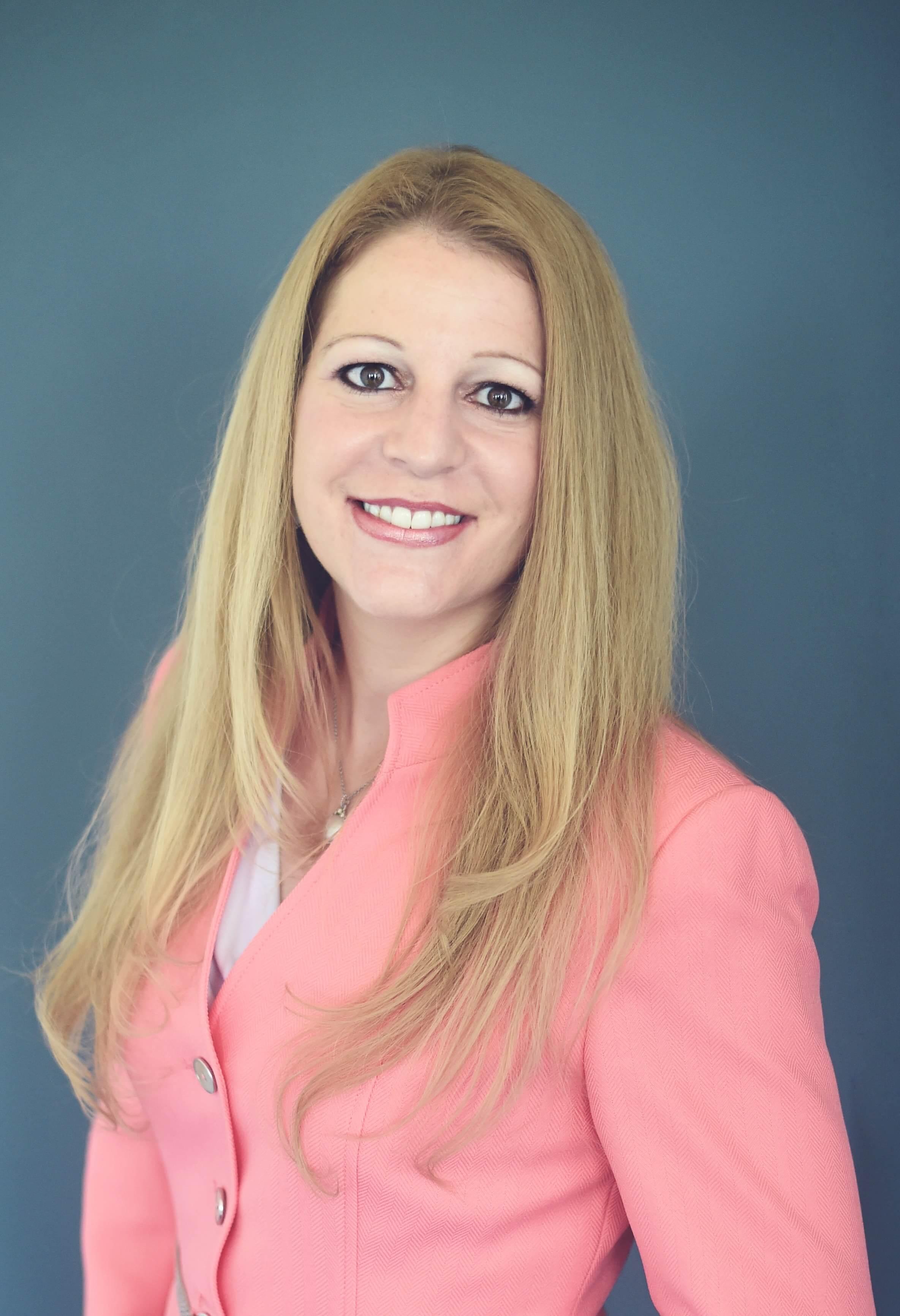 About Melanie Walz Scaringi Esq Scaringi Law