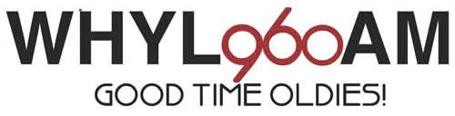 whyl960AM Good Old Times